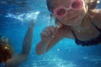 swim-240928